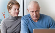 Take steps today to prepare for retirement health care costs