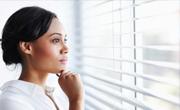 3 retirement challenges women face