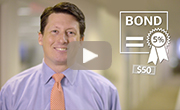 Play Market Decode: How bonds work - and what they can do for you video