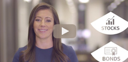 Play Market Decode: Balancing risk and reward with asset allocation video