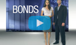 Play video: Bond categories