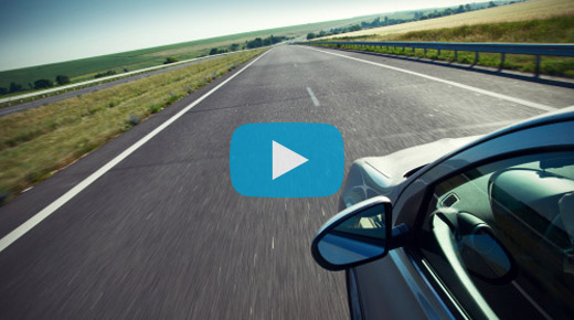 Video: Lease or buy your car