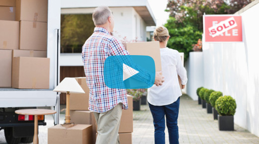 Video: How does a mortgage work?