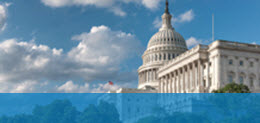 Insight on how tax reform may affect you and the markets