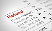 Are you looking for ways to maximize your tax refund?