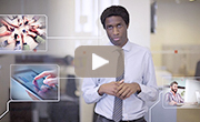 Senior research analyst Ehiwario Efeyini discusses tech-based growth opportunities.