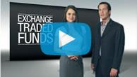 Play Understanding Exchange-Traded Funds video