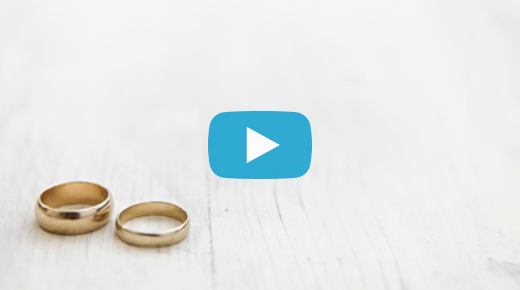 Video: The marriage penalty
