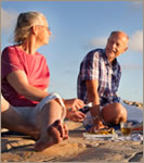 Begin setting retirement goals today to live comfortably in retirement.
