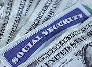 You may be able to reduce the tax impact on your social security benefits
