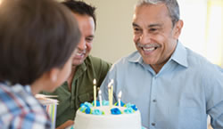Be prepared for retirement expenses