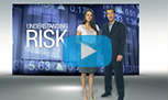 Play video: Investment risk