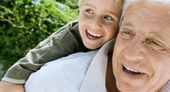4 steps to protect your heirs' inheritance