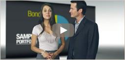 Watch 'Rebalancing your portfolio'
