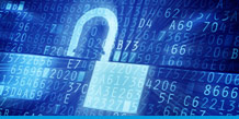 Learn why cyber security could be an investment opportunity