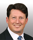 Matthew Diczok, fixed income strategist, Merrill Lynch and U.S. Trust
