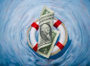 Don't be caught off-guard by financial emergencies
