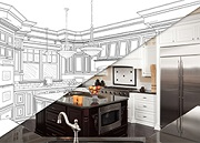 Get the most out of those home renovation projects