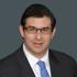 Aron Levine, Head of Preferred Banking & Merrill Edge