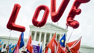 Find out how the Supreme Court's marriage equality ruling impacts LGBT finances.