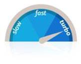 Turbocharge your retirement savings