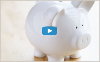 Watch How to budget your money and stick to it