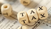 Discover how taxes may impact your estate planning strategy
