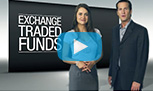 View this tutorial about ETFs