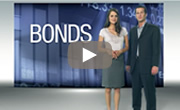 Play Bond categories video