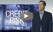 Play Investment risk video
