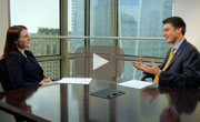 Watch '3 smart tips for young investors'