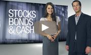 Play Understanding asset classes video