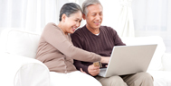 Bolster your portfolio as you approach retirement