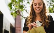 Financial Tips Teenagers