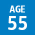 Age 55