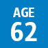 Age 62