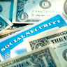 How Social Security Fits into Your Retirement Plan